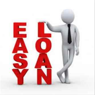 OBTAIN UNSECURED CASH LOAN HERE.FAST LOAN APPROVAL