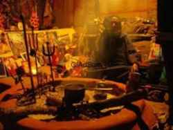 Quick LOVE SPELLS AND MARRIAGE SOLUTIONS Call  WhatsApp 27730886631