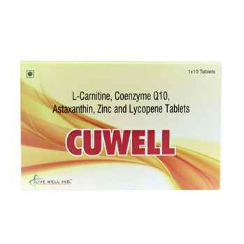 Buy Health Product Online In India